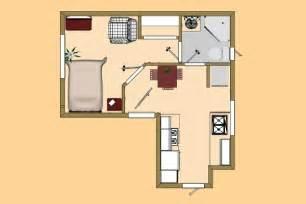 Inspiring Mini House Floor Plans Photo by Tiny House Plans Small House Tiny House On Wheels
