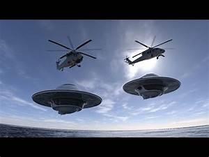 TODAY! UFO 2017 caught on camera | New UFO sightings 2017 ...