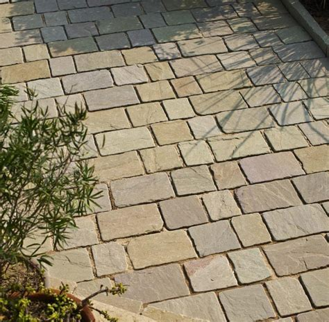 London Garden Fencing by Block Paving Installers Builders Orpington Bromley