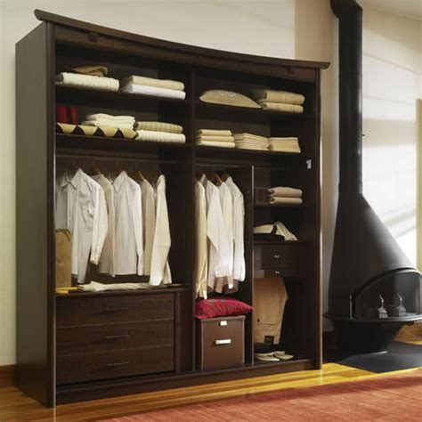 stunning armoir a chambre a coucher images design trends