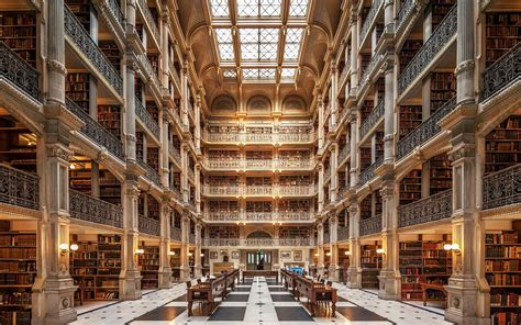 americas  beautiful college libraries travel leisure