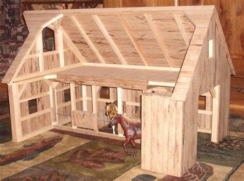 The 25+ Best Wooden Toy Barn Ideas On Pinterest