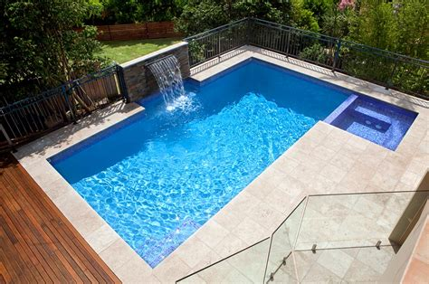 Pool Design Ideas by Best Swimming Pool Design Ideasto Consider