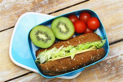 makanan bisakah makan siang  hari kerja benar benar enak