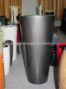 Pot De Fleur Design Interieur : sjh14101316 d corative pots de fleurs jardin int rieur ~ Premium-room.com Idées de Décoration