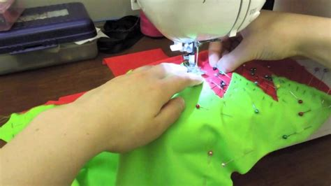 how to sew applique 1000 images about lyrical costume on