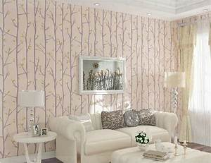 Trees on Bedroom Walls images