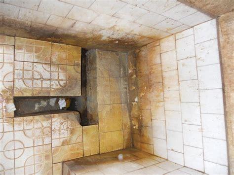 chinese toilets photo