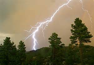 Current Weather Prescott Arizona