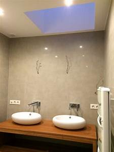 Prise Electrique Salle De Bain : salle de bains archives sepsalle de bains archives ~ Dailycaller-alerts.com Idées de Décoration