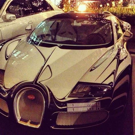 Cytotec In Dubai Bugatti Veyron In Porcellana Runner Geek