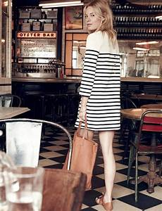 the 25 best robe mariniere ideas on pinterest tee shirt With robe petit bateau femme