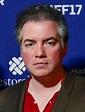 Kevin Corrigan - Wikipedia