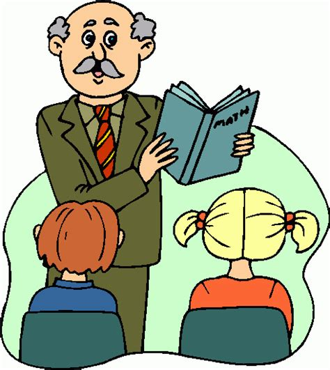 12397 student helping student clipart free helping student clipart free clip