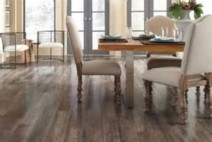 restoration barnhouse oak laminate gorgeous easy care made w 74 recycled content