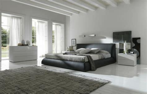 chambre homme couleur 20 idées fascinantes pour décoration de chambre à coucher