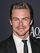 Derek Hough Won't Appear on Dancing with the Stars This ...