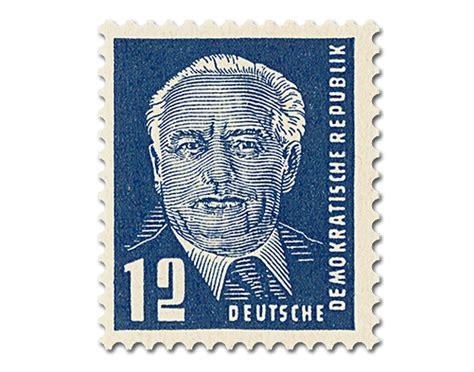 wertvolle deutsche briefmarken die top 5 rarit 228 ten der ddr borek de