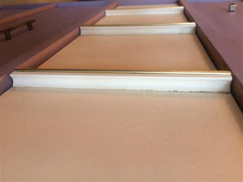 kijiji kitchener waterloo furniture used furniture stores kitchener waterloo 39 used office