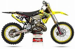 U0026 39 04 Rm 250 Revisited - Bike Builds - Motocross Forums    Message Boards