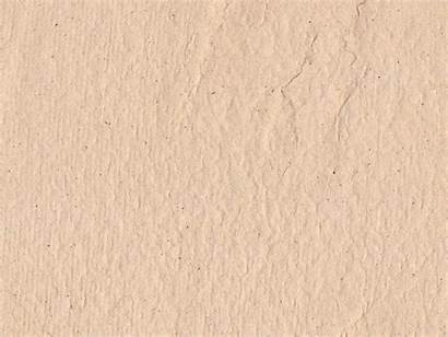 Texture Paper Seamless Rough Recycled Onlygfx Px