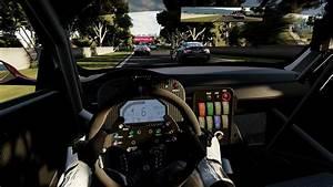 Simulateur Auto Ps4 : test de project cars ps4 pc et avis des joueurs sur le jeu de simulation de courses automobiles ~ Farleysfitness.com Idées de Décoration
