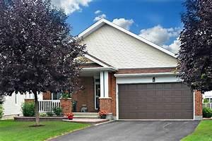 Maison A Vendre Orleans : maison vendre 854 yellowthroat cr ottawa ontario ~ Dailycaller-alerts.com Idées de Décoration