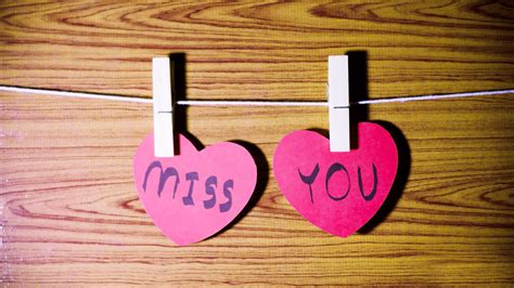 I And Miss You Images I Miss You Wallpapers Images Photos Pictures Backgrounds