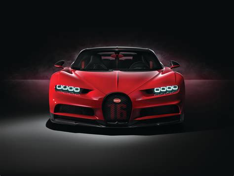 Merakitlego #bugattichiron #legotechnic informasi produk : Red Bugatti Chiron Sport 2018 4k, HD Cars, 4k Wallpapers, Images, Backgrounds, Photos and Pictures