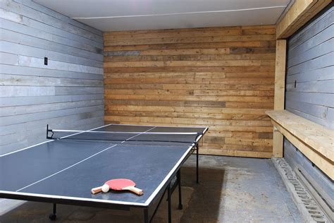 gros chalet a louer chalet 224 louer mauricie le gros pin chalets booking