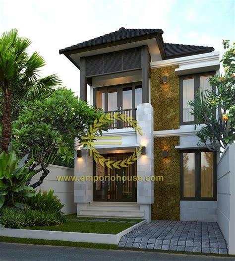 desain rumah ukuran   lantai rumah xy