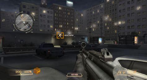 modern combat for mac gameloft modern combat ilounge mac