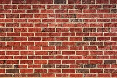 Brick Wall Textures Stone Texture Resolution 3d