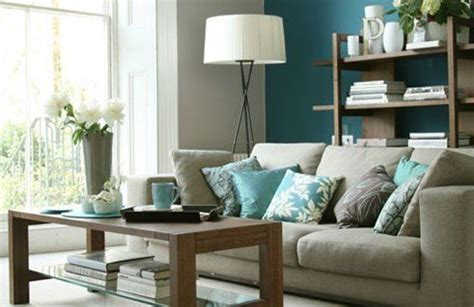 teal living room decorations 20 living room decorating ideas in teal