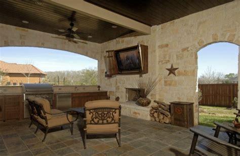 outdoor kitchen costs outdoor kitchen cost increte of houston custom outdoor kitchens