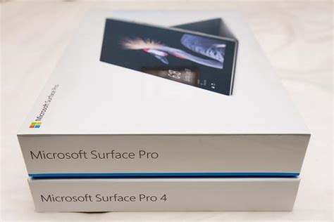 pics comparing   surface pro    surface