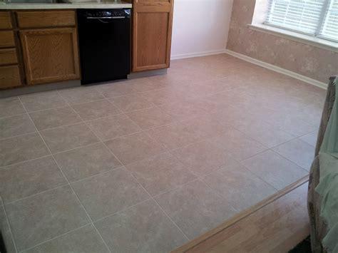duraceramic how to install congoleum duraceramic tile