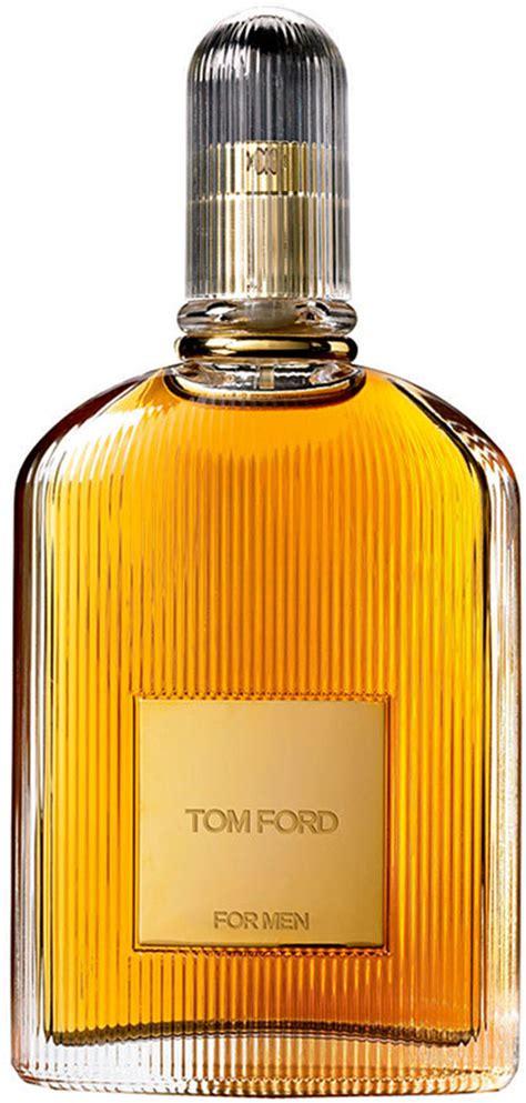 en güzel orjinal erkek parfümü