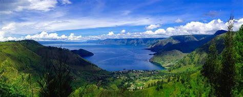 paket wisata medan danau toba  hari  malam wisata