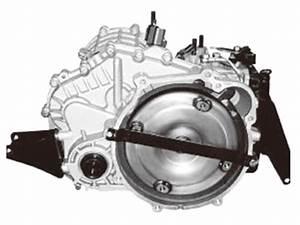 Inconvénient Transmission Cvt : 190nm cvt gearbox chery chery ~ Medecine-chirurgie-esthetiques.com Avis de Voitures