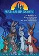 Watership Down (TV series) - Alchetron, the free social ...