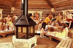 Sauna Anbieter Deutschland : gmf neuried konzepte machbarkeitsstudien f r b der thermen ~ Lizthompson.info Haus und Dekorationen