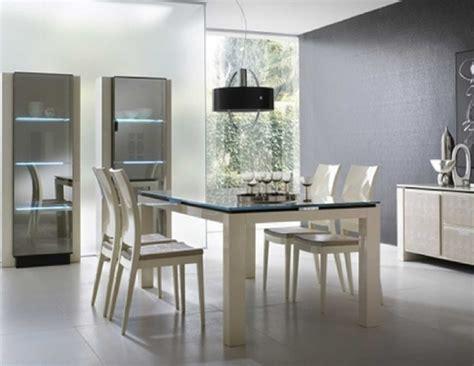 modern dining room sets canada lovely modern dining table sets canada light of dining room