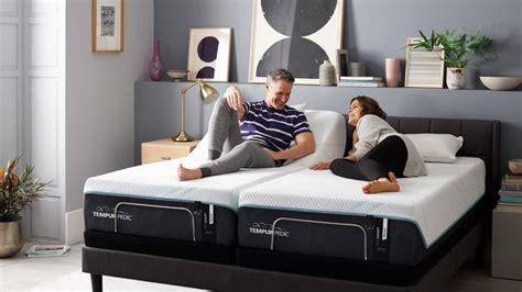 king size medium tempur pedic pro adapt mattress