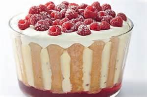 dessert recipes collection www taste au