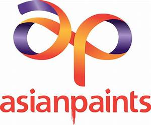 The Branding Source: New logo: Asian Paints