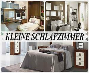 Begehbarer Kleiderschrank Kleines Schlafzimmer : schrank kleines zimmer ~ Michelbontemps.com Haus und Dekorationen
