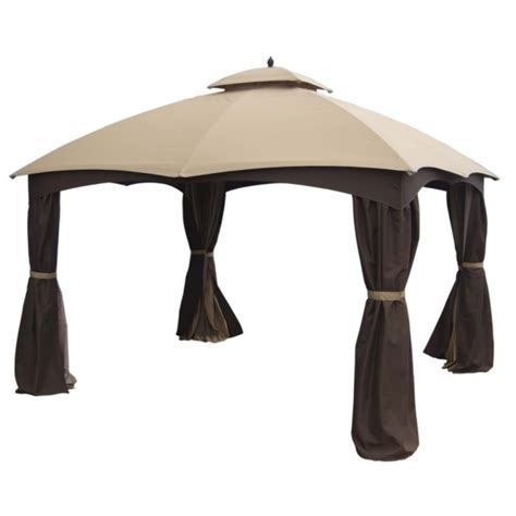 allen and roth gazebo allen roth gazebo pergola gazebo ideas