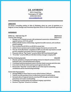 1000 ideas about sales resume on pinterest sales With car salesman resume