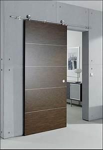 design magnifique interior design orlando interior With barn doors orlando
